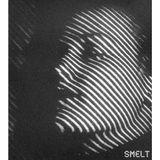 Smelt (7th Seal) Mixtape
