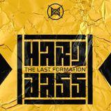 Frequencerz, Phuture Noize & Sub Zero Project @ Hard Bass 2019