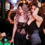 Deep Việt - Bước Qua Đời Nhau Ft. Lời Yêu Ngây Dại - Set Nhạc Hot Nhất BXH - DJ Mèo MuZik On The Mix