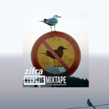 zifra nov2016 mixtape