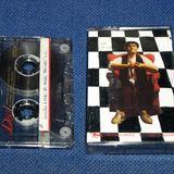 Don Pim-Pom Mix. By MrDJ Enero 1996
