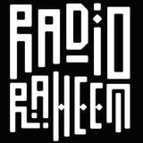 Radio Raheem #01