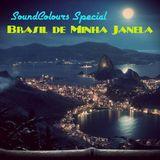 SoundColours Special - Brasil de Minha Janela (part2)