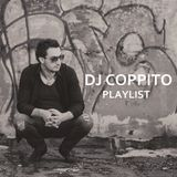DJ COPPITO - Deep Vocal House PLAYLIST #025