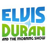 Elvis Duran End of Year Mini Mix 1