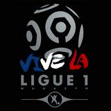 Vive la Ligue1 #9: Lyon lepszy w derbach, niesłabnące Monaco i gorące okienko transferowe