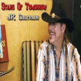 J.K. Coltrain's Stars of Tomorrow Show 1