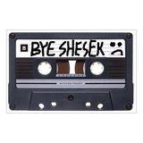 Pop Lock #63 - Live @ Shesek - Part 2