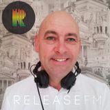 28-04-18 - Soulboy Mick - Release FM