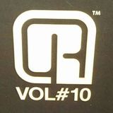 Rob Tissera, Retro Volume 10, 3 Deck Mix, CD 2
