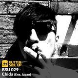 BSU 029 - Chida (Ene, Japan)