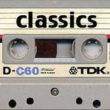 06 AM Ibiza Underground Classic Sets - White Trash Le Plaisir club session 1