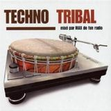 Techno Tribal Volume 1
