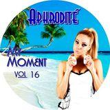 Aphrodite- My Moment Vol. 16