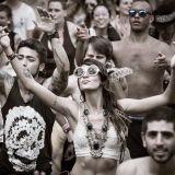 Out 2014 Live Levoa Urban Club - Jeffri Delprado