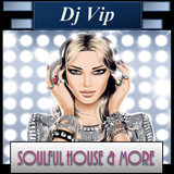 Soulful House & More May 2018 Vol 1
