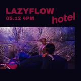 Lazyflow  - 05/12/18