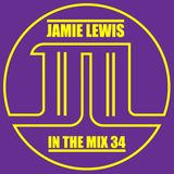 Jamie Lewis In The Mix 34