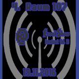Raum 107 - Live at FreakShow Broadcast Vol. 10 (19.11.2016 @ Mixlr)