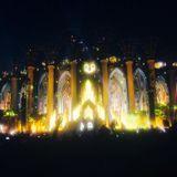 EDC 2014 Tribute Set - Don D!ego & GBK
