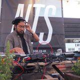 MNDSGN (Live From Wednesday Club) - 3rd June 2015