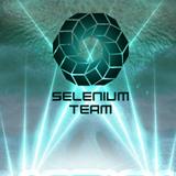 Selenium Allstarz 2 Party_-_Oldschool Fullon Set