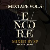 SP | Encore Mixtape #04 [Mar/Apr '13]