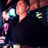 DJ Kaos - Live At Myth 05.04.13