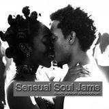 Sensual Soul Jams