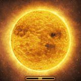 Sunnymix