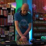 Mr Electric Feb Techno & House Mix