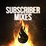 5k YouTube Subscriber Mix