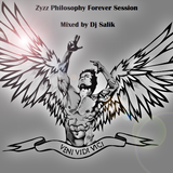 Zyzz Philosophy Forever Vol. 1 (Trance & Progressive)