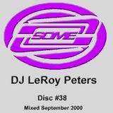 Club SOME 38
