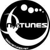 Netunes Podcast  Feb 2013 DJ UNSCARRED MY TRACKS MIX 01