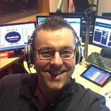 De (laatste) EgoShow met Marc van Zeeland op 30 oktober 2015