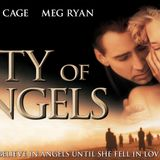Ep. 28 – City of Angels