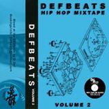DJ DBS - Defbeats vol2 side B