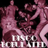 DISCOBOBULATED 1 // Grace Jones // Cerrone // Sylvia Striplin // The Blackbyrds // Gil Scott-Heron