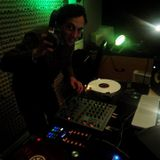 Dj Pedrinho_K @ Radio Experience alinea a studio