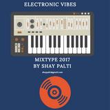 Mixtype 8