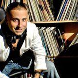 JUNE 2013: MINI DANCE MIX - DJ SHORTE