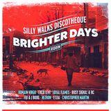 Brighter Days Riddim Mix - November 2013 - Silly Walks Discotheque || @Dj_Musiq_Kyd
