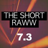 The Short Raww 7.3