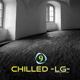 Chilled-LG-9