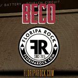 FLORIPA ROCK - 2018-02-27 - ABERTURA DOS TRABALHOS 2018