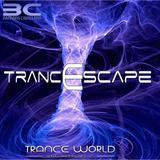 Barbara Cavallaro - TrancEscape Ep16