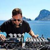 DJ Maceo.Plex - Audio Obscura - 21.10.2016