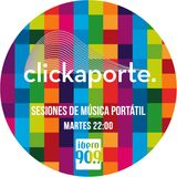 Clickaporte - El Shirota