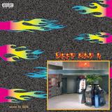 Deep Rap 4
